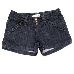 Boom Boom Jeans